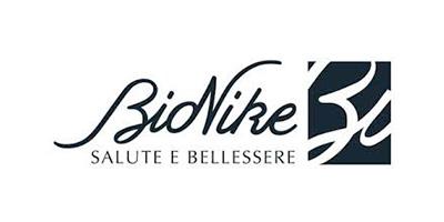 logo-bionike-legnano