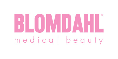 logo-blomdahl-legnano