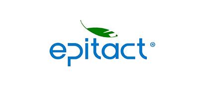 logo-epitect-legnano