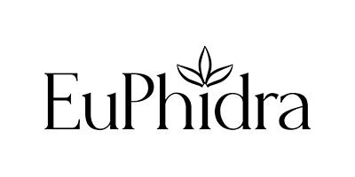 logo-euphidra-legnano