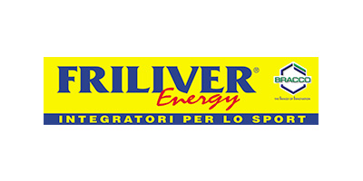 logo-freeliver-legnano