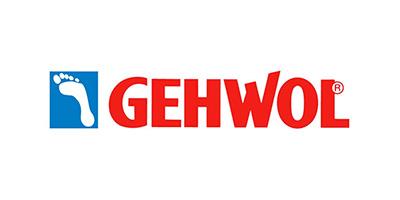logo-gehwol-legnano