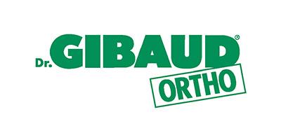 logo-gibaud-legnano