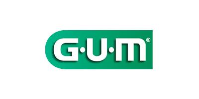 logo-gum-legnano