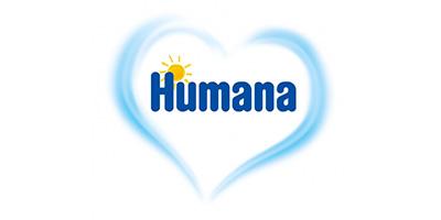 logo-humana-legnano
