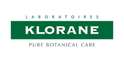 logo-klorane-legnano