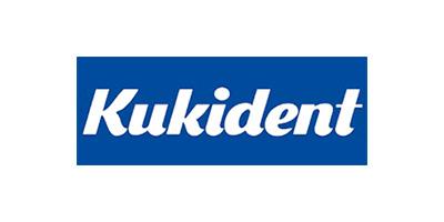 logo-kukident-legnano