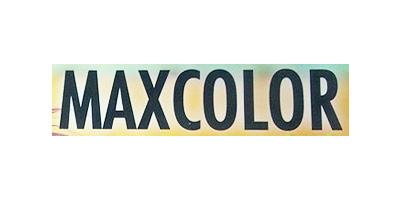 logo-maxcolor-legnano