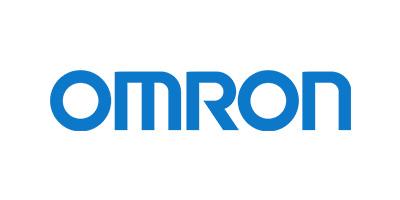 logo-omron-legnano