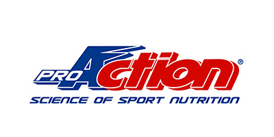 logo-proaction-legnano