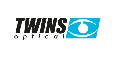 logo-twins-legnano